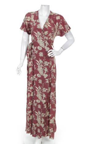 Плажна рокля MNG