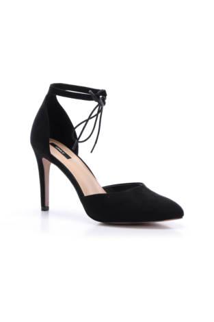 Обувки на ток ONLY