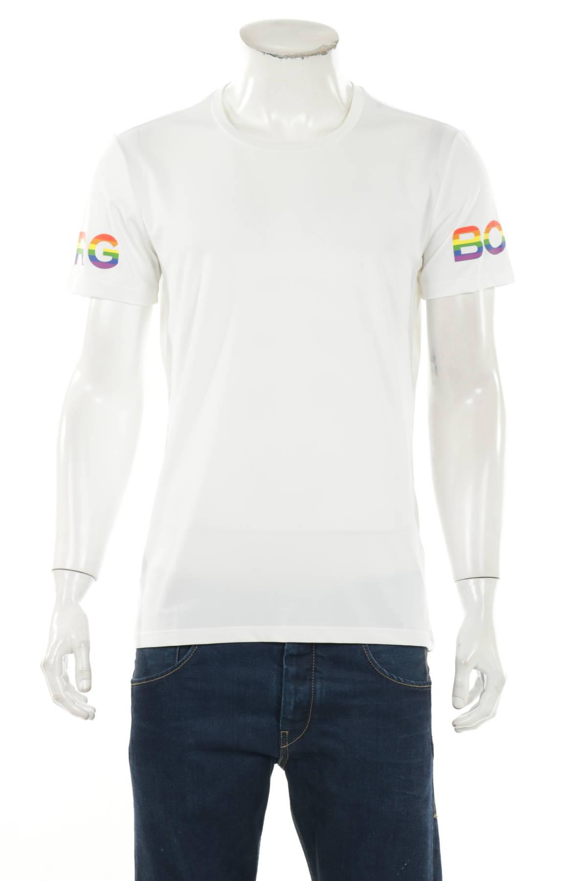 Тениска Bjorn Borg1