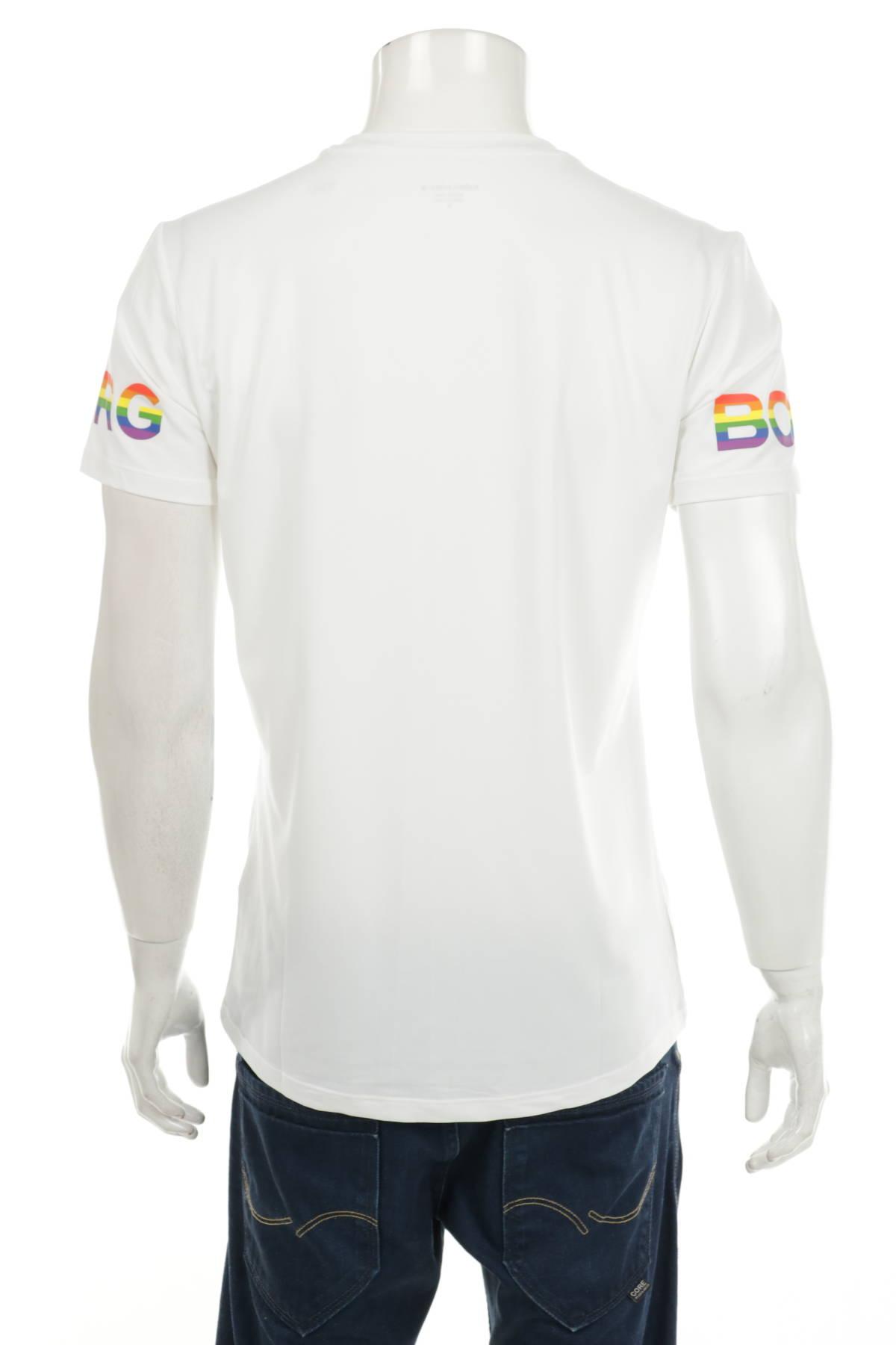 Тениска Bjorn Borg2