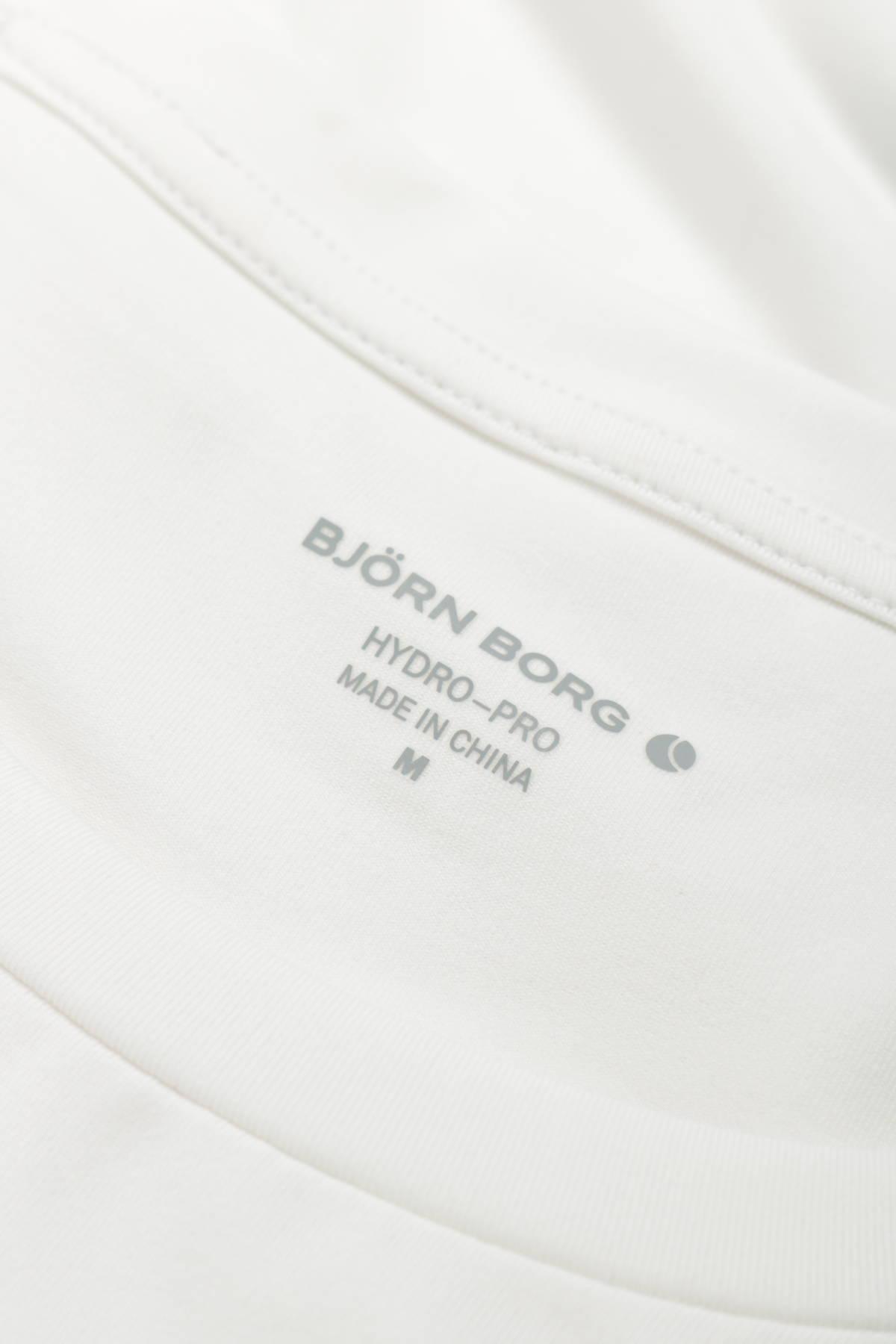 Тениска Bjorn Borg3