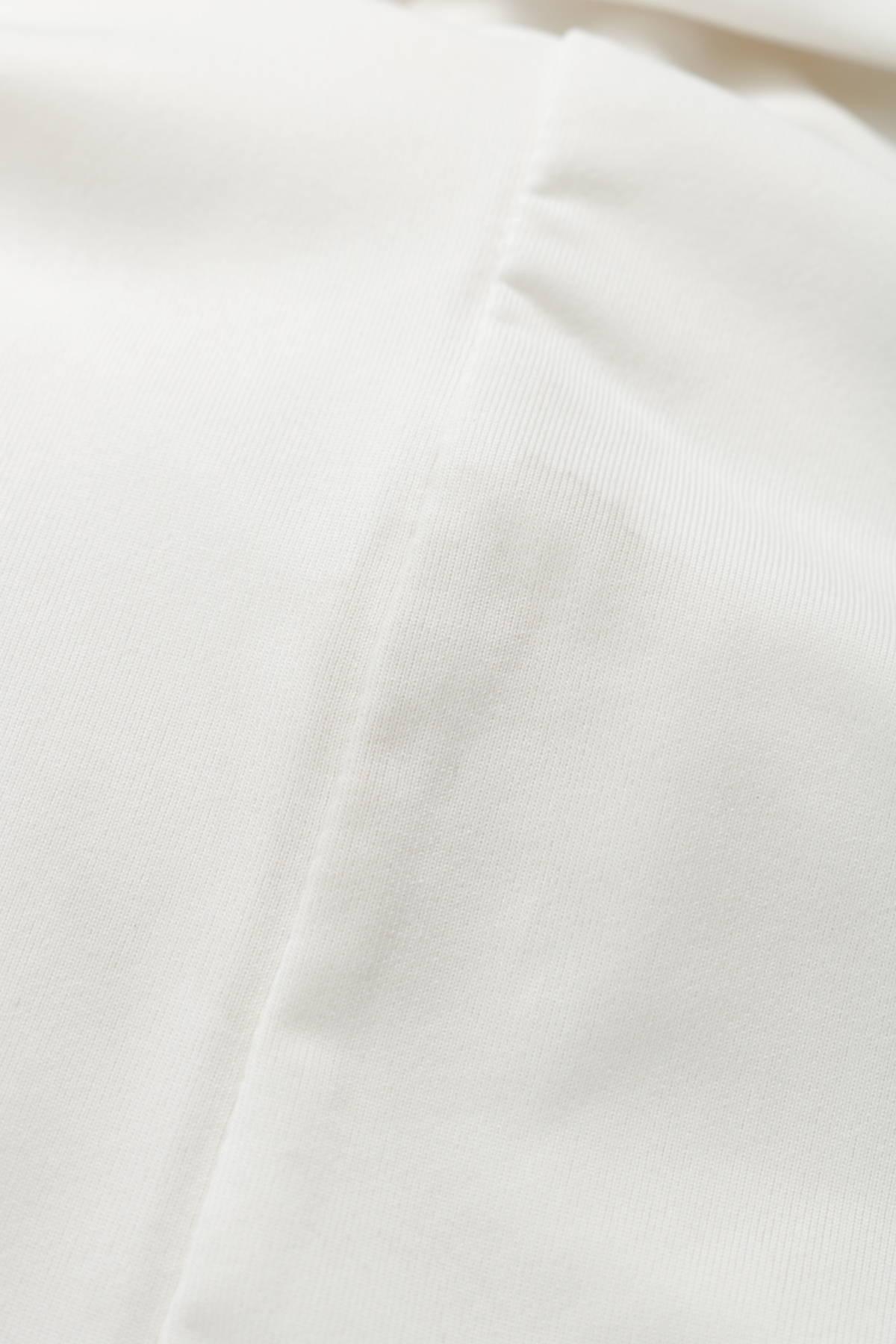 Тениска Bjorn Borg4