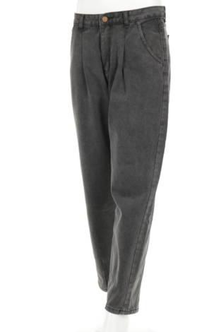 Дънки с висока талия Jeans