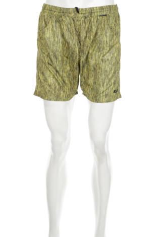 Спортни къси панталони RICH