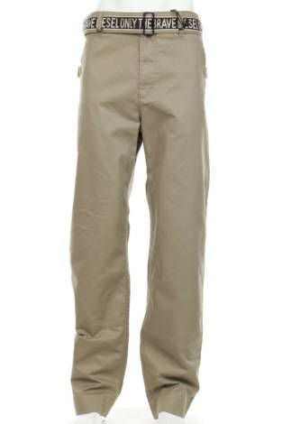 Панталон DIESEL