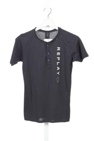 Детска тениска REPLAY