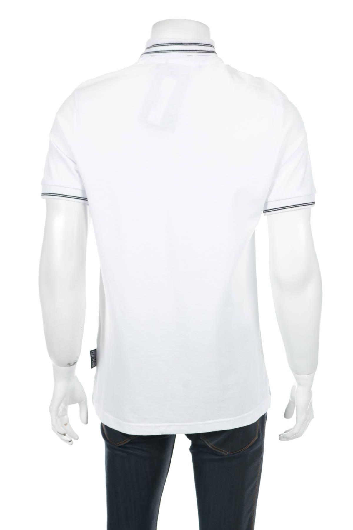 Тениска VERSACE2