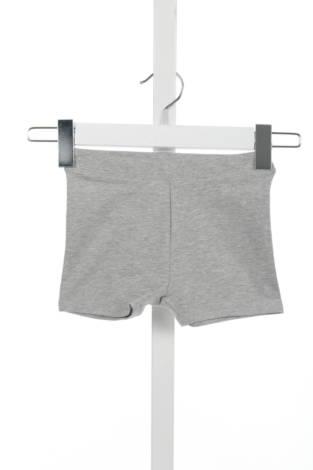Детски къси панталони GAP BABY