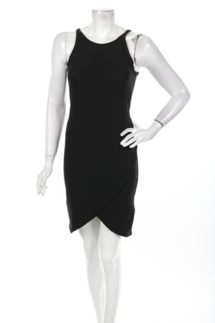 Официална рокля ALCOTT