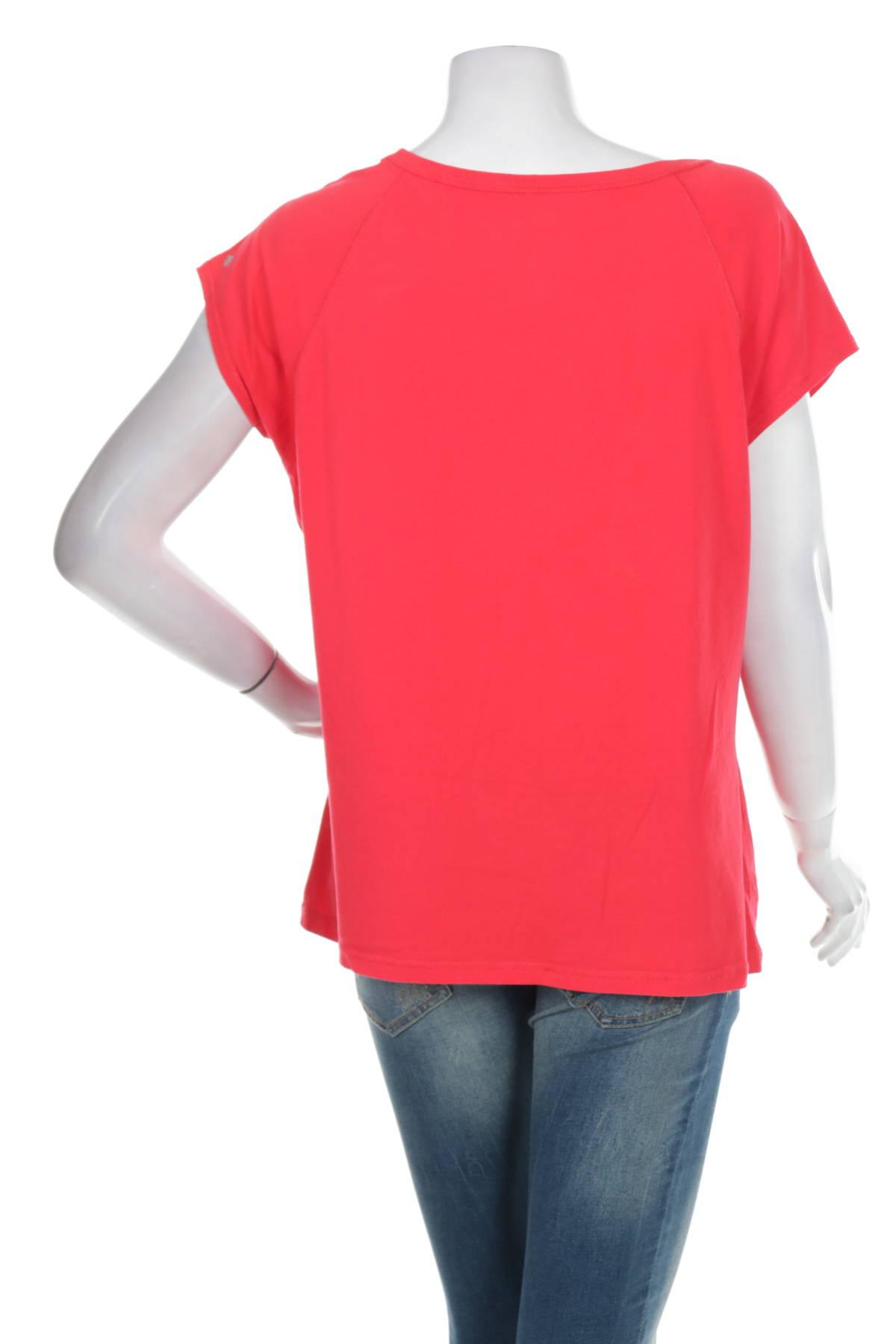 Тениска IDEOLOGY2