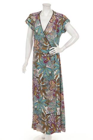 Ежедневна рокля EXPRESSO