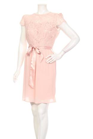 Официална рокля YOUNG COUTURE