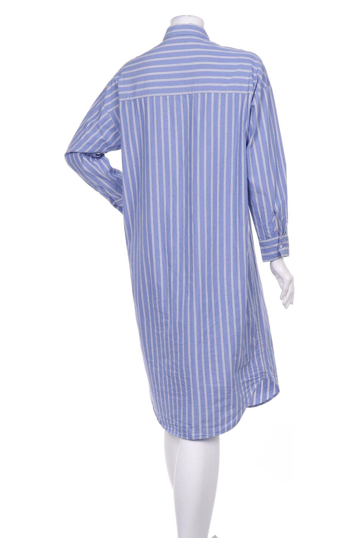 Ежедневна рокля GU2