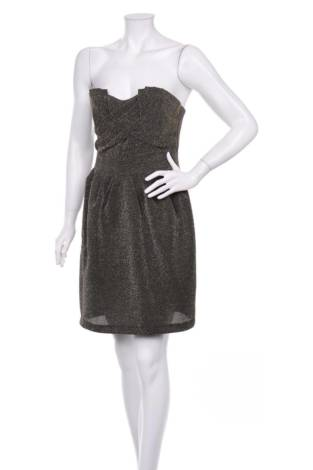 Официална рокля H&M