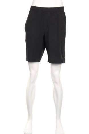 Спортни къси панталони LULULEMON ATHLETICA