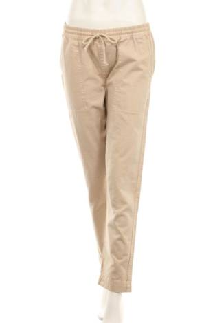 Спортен панталон COTTON ON
