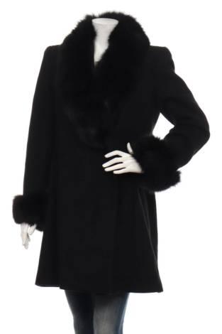Зимно палто STEVE BY SEARLE
