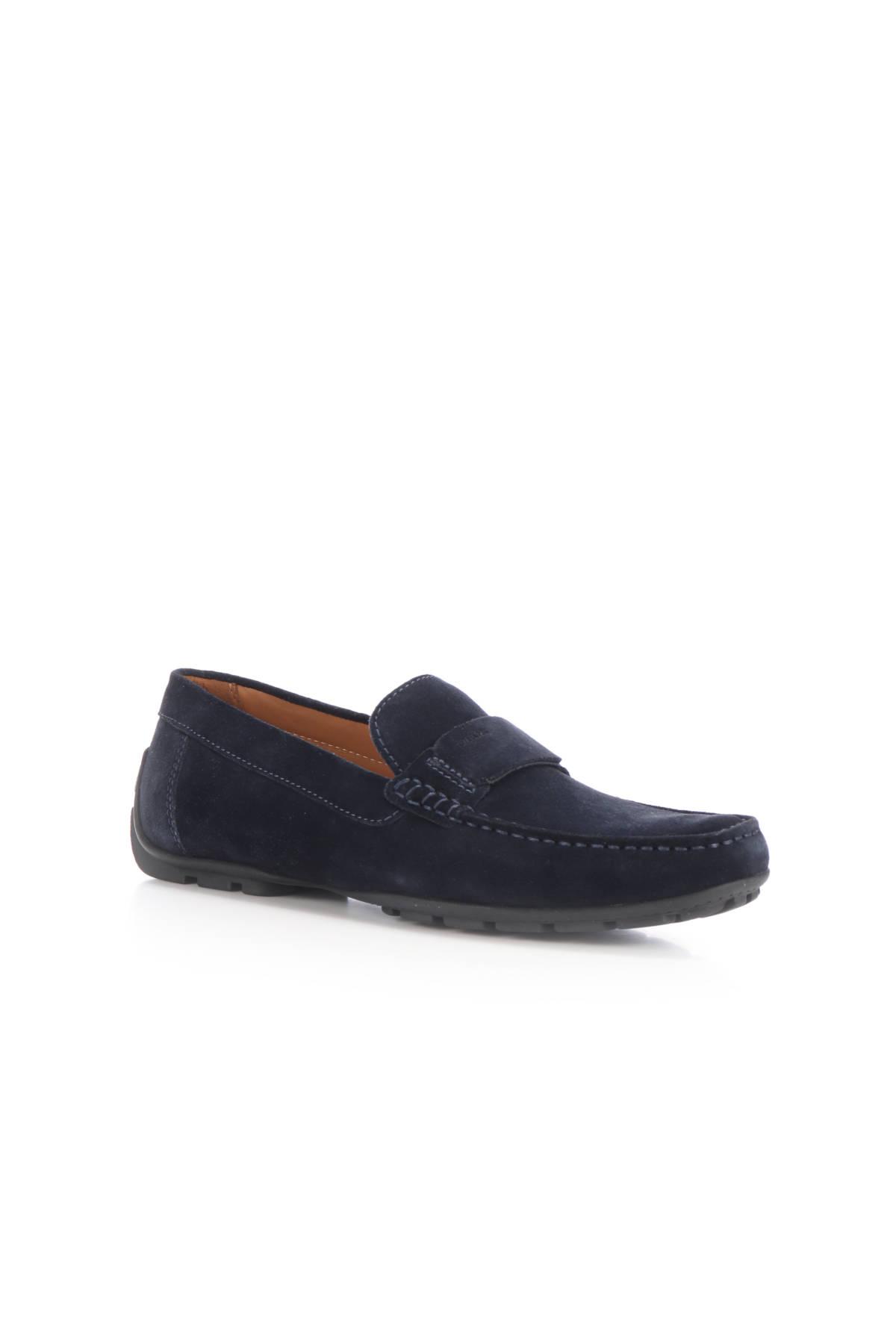 Спортни/Ежедневни обувки GEOX1