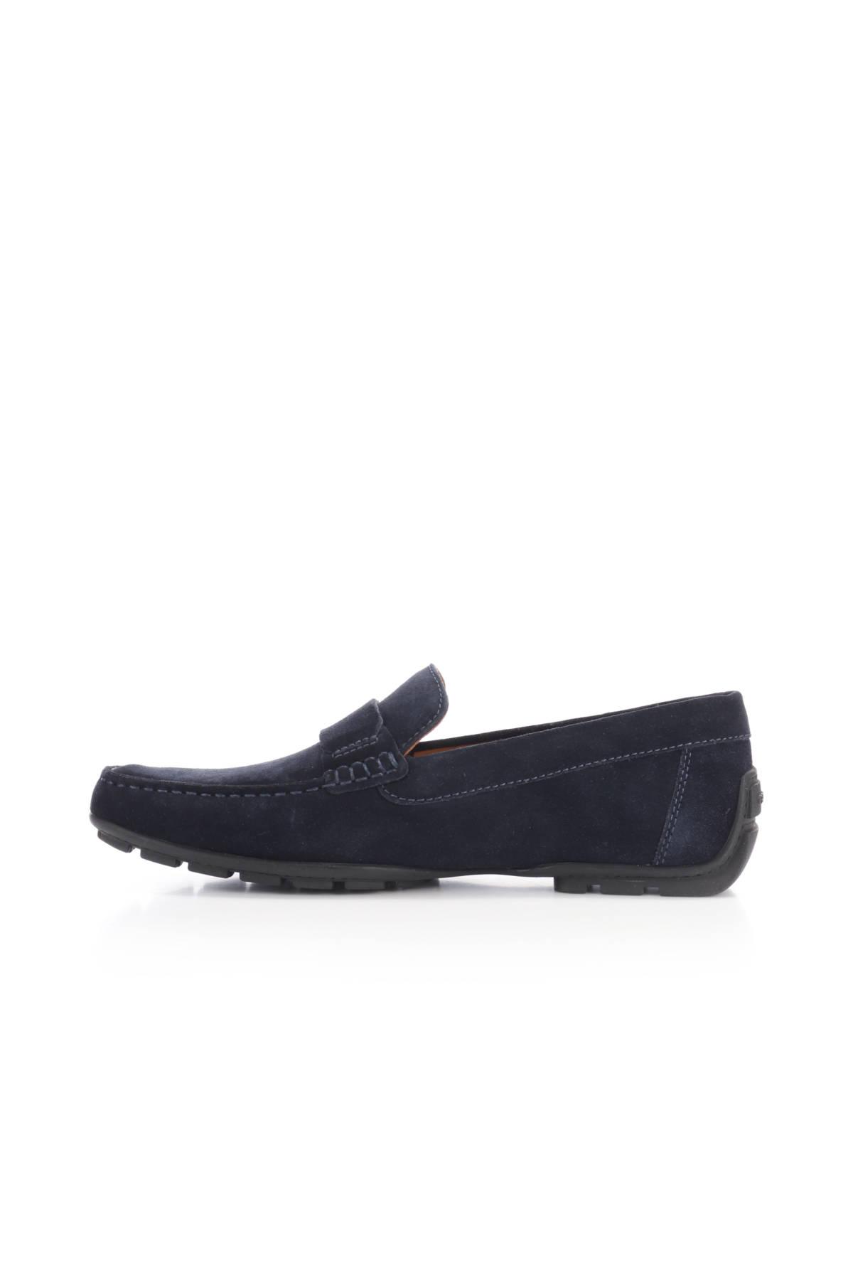 Спортни/Ежедневни обувки GEOX3