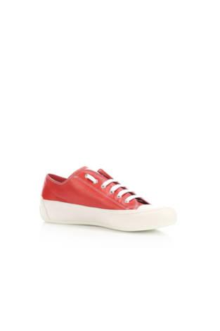 Ниски обувки CANDICE COOPER