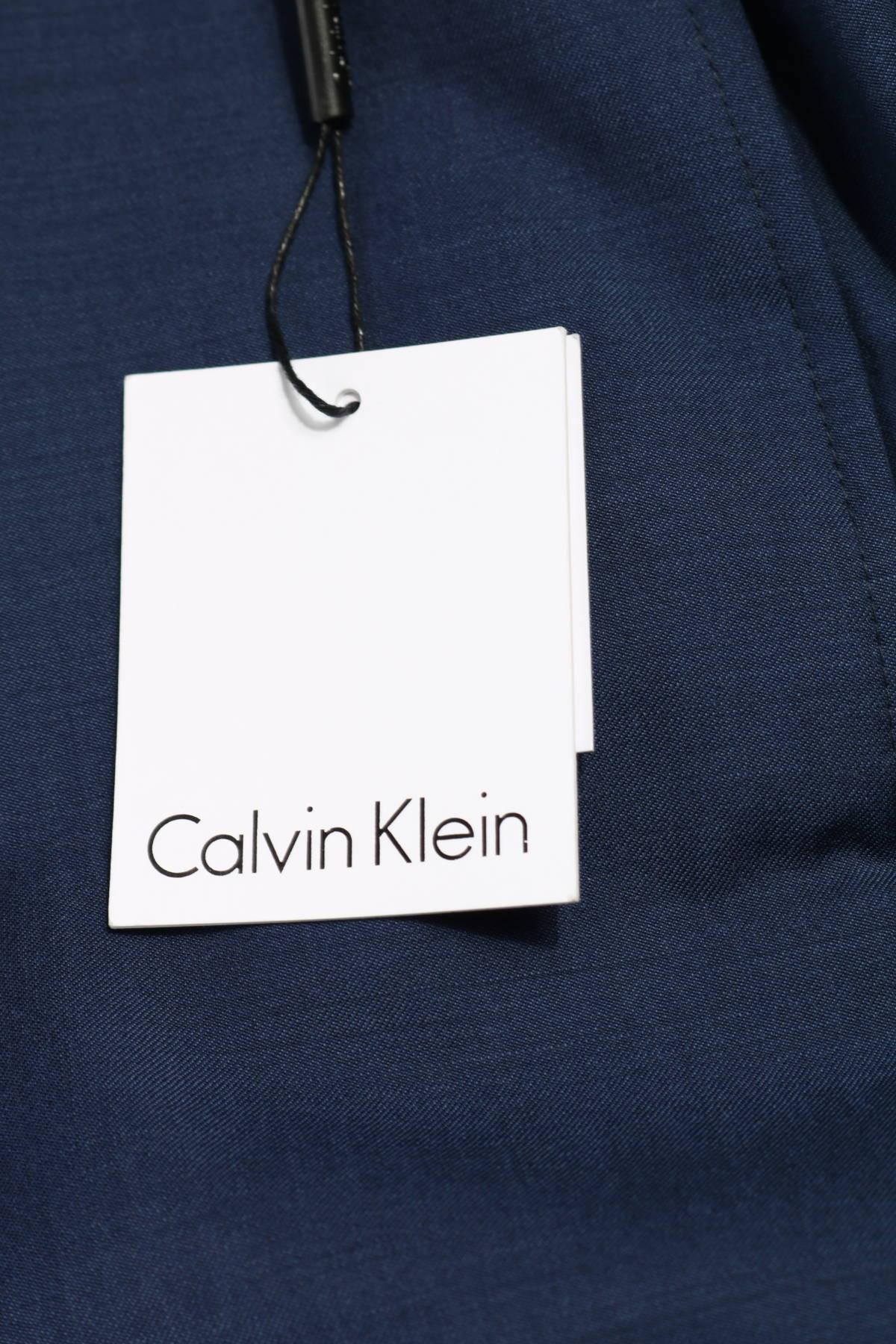 Панталон Calvin Klein3