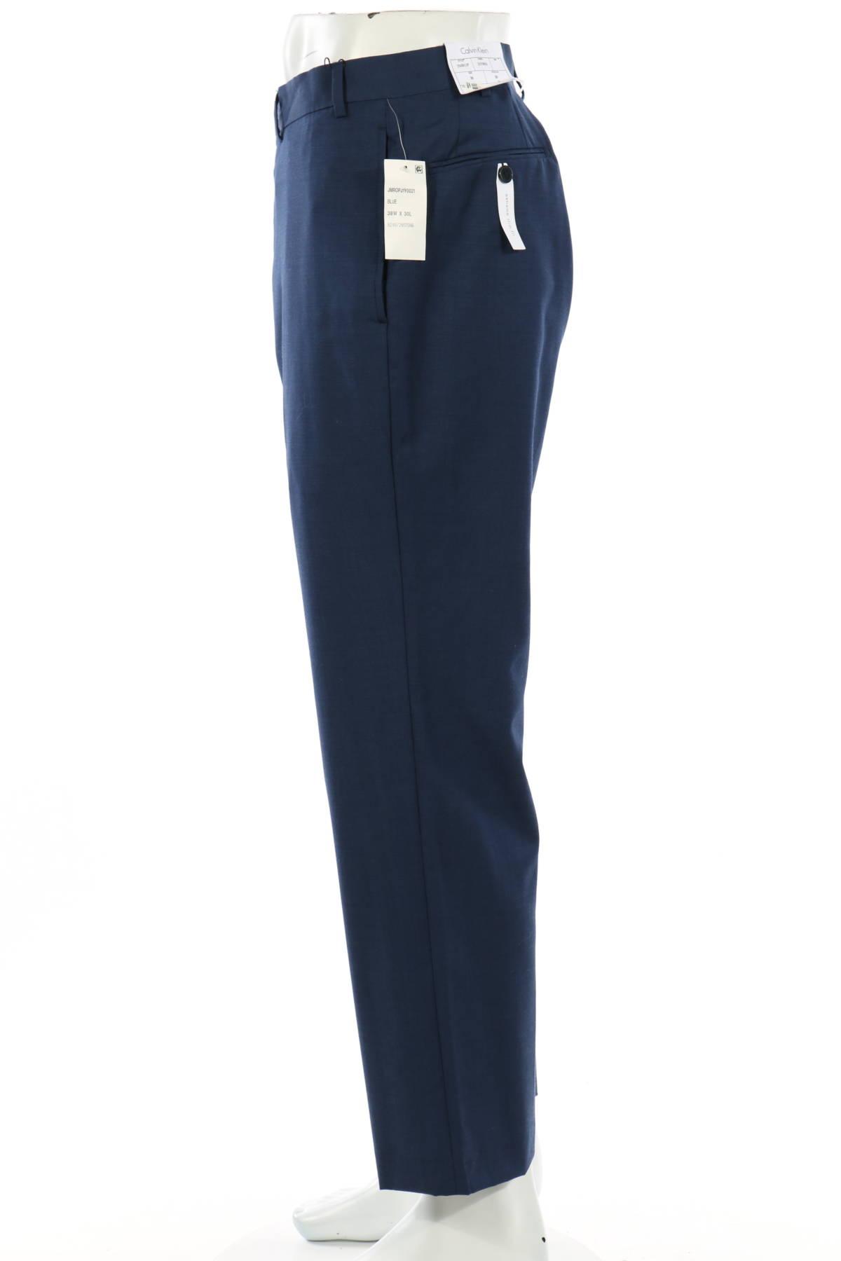 Панталон Calvin Klein5