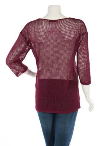 Пуловер Laura Torelli2