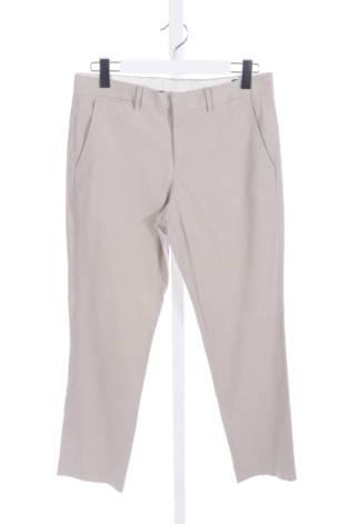 Панталон EXPRESS