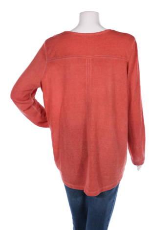 Блуза Steilmann2