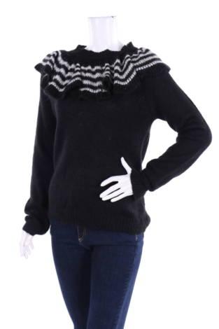 Пуловер KOCCA