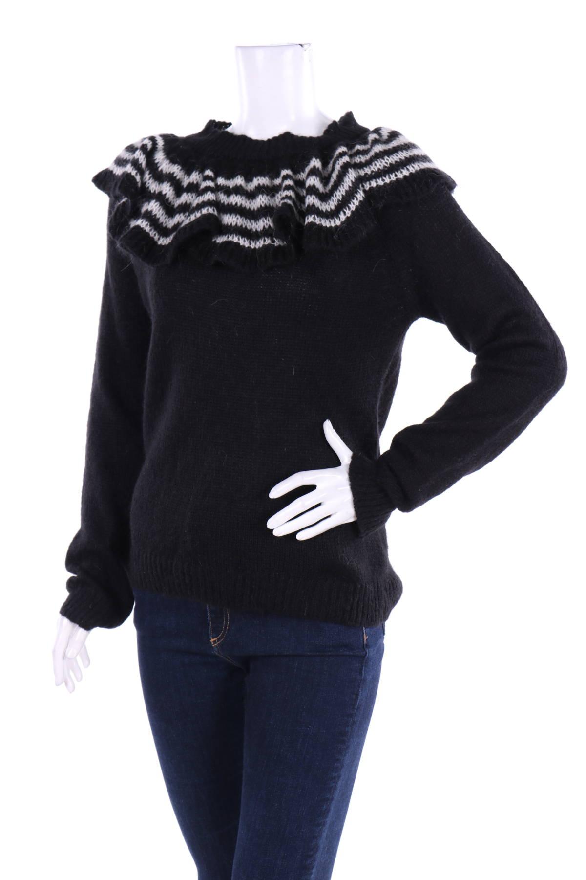 Пуловер KOCCA1