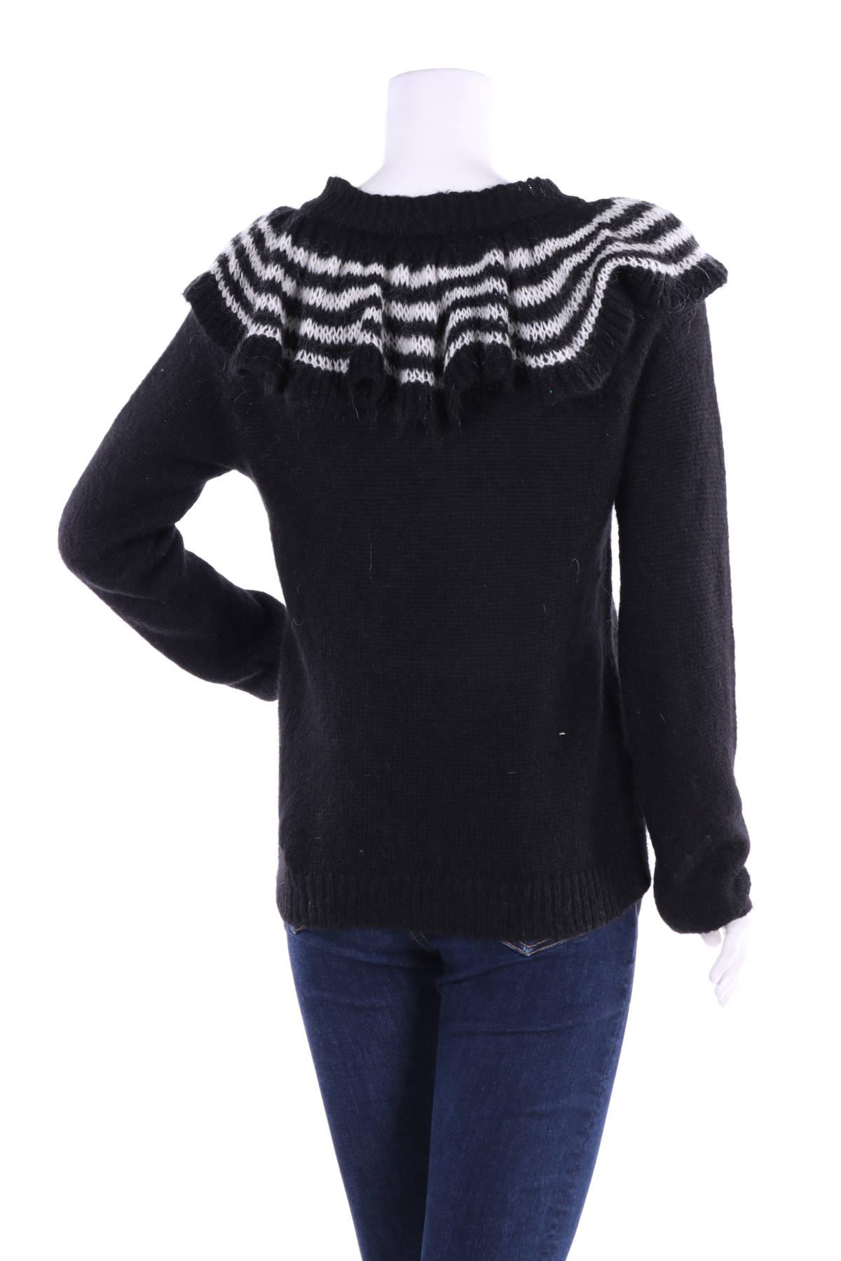 Пуловер KOCCA2