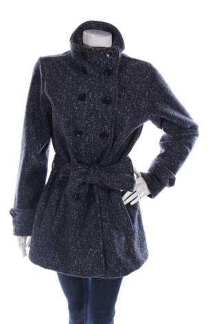 Зимно палто IKE BEHAR