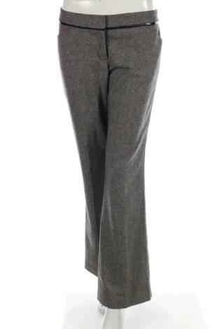 Елегантен панталон EXPRESS DESIGN STUDIO