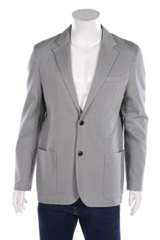 Спортно-елегантно сако Montego