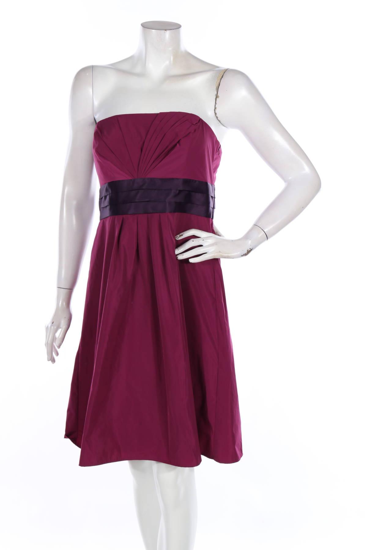 Официална рокля ZERO1