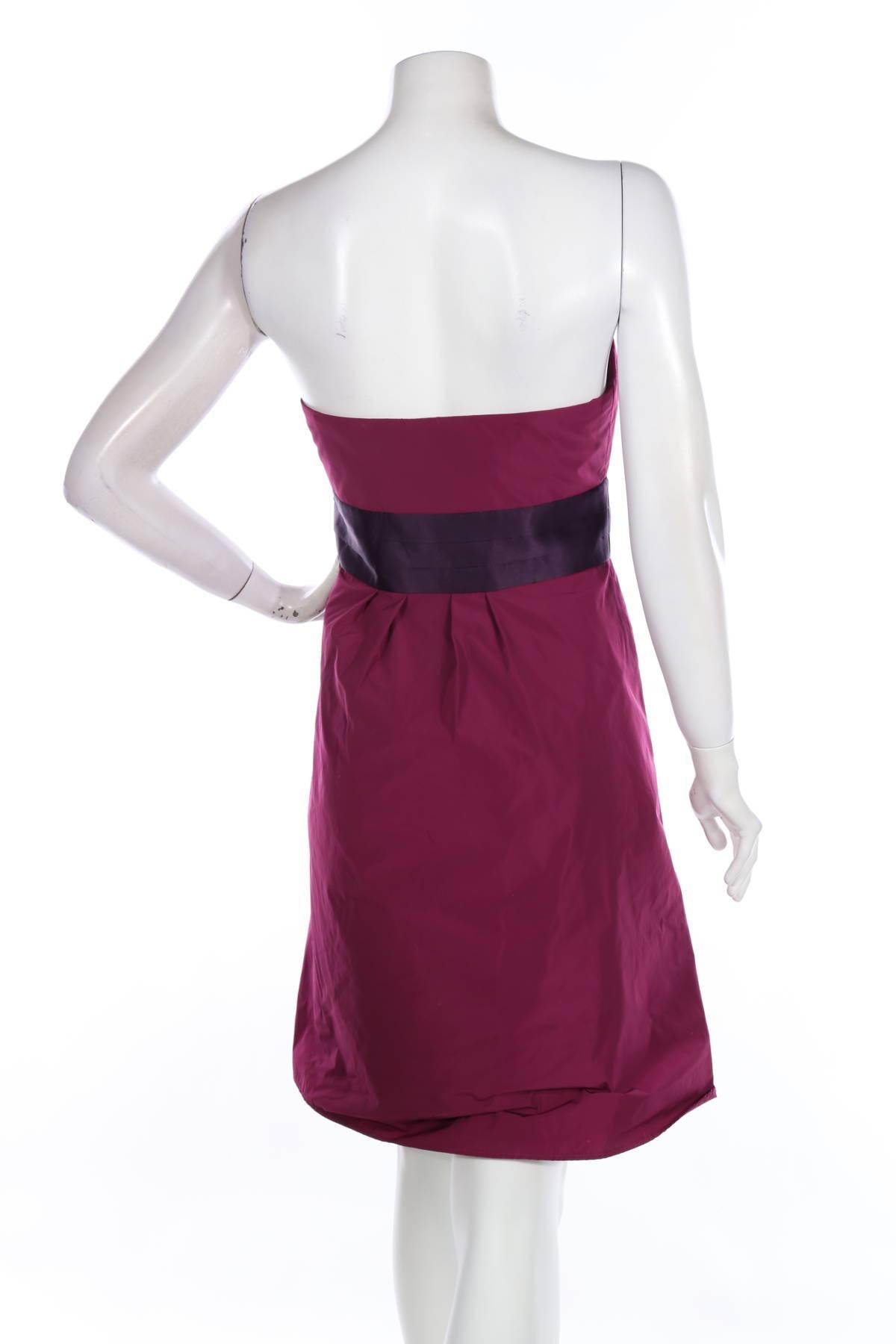 Официална рокля ZERO2