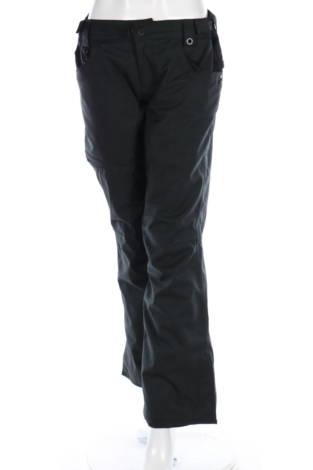 Панталон за зимни спортове 686