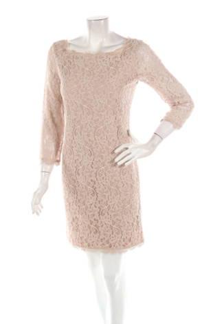 Официална рокля Diane Von Furstenberg