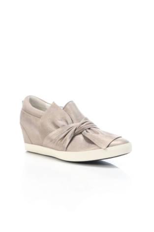 Обувки на ток KENNEL&SCHMENGER