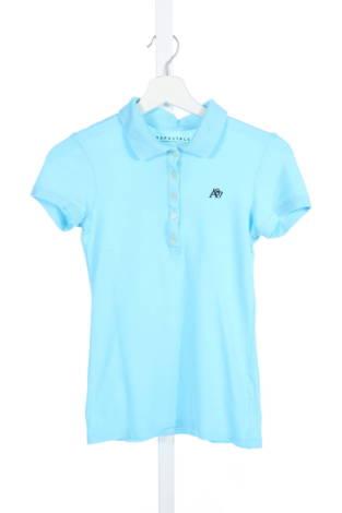 Детска тениска Aeropostale