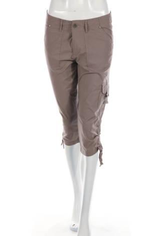Спортен панталон Da-sh