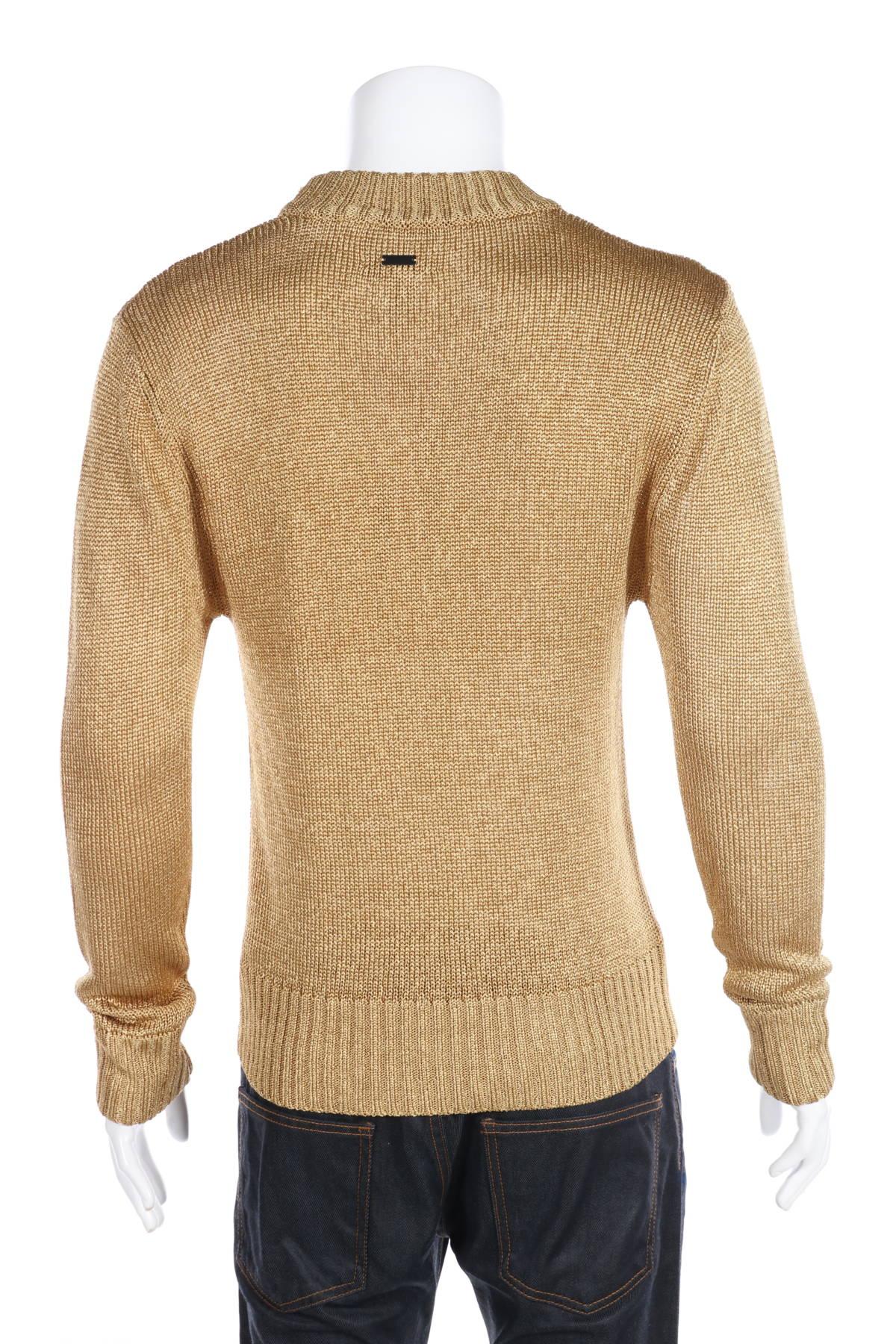 Пуловер Adidas SLVR2