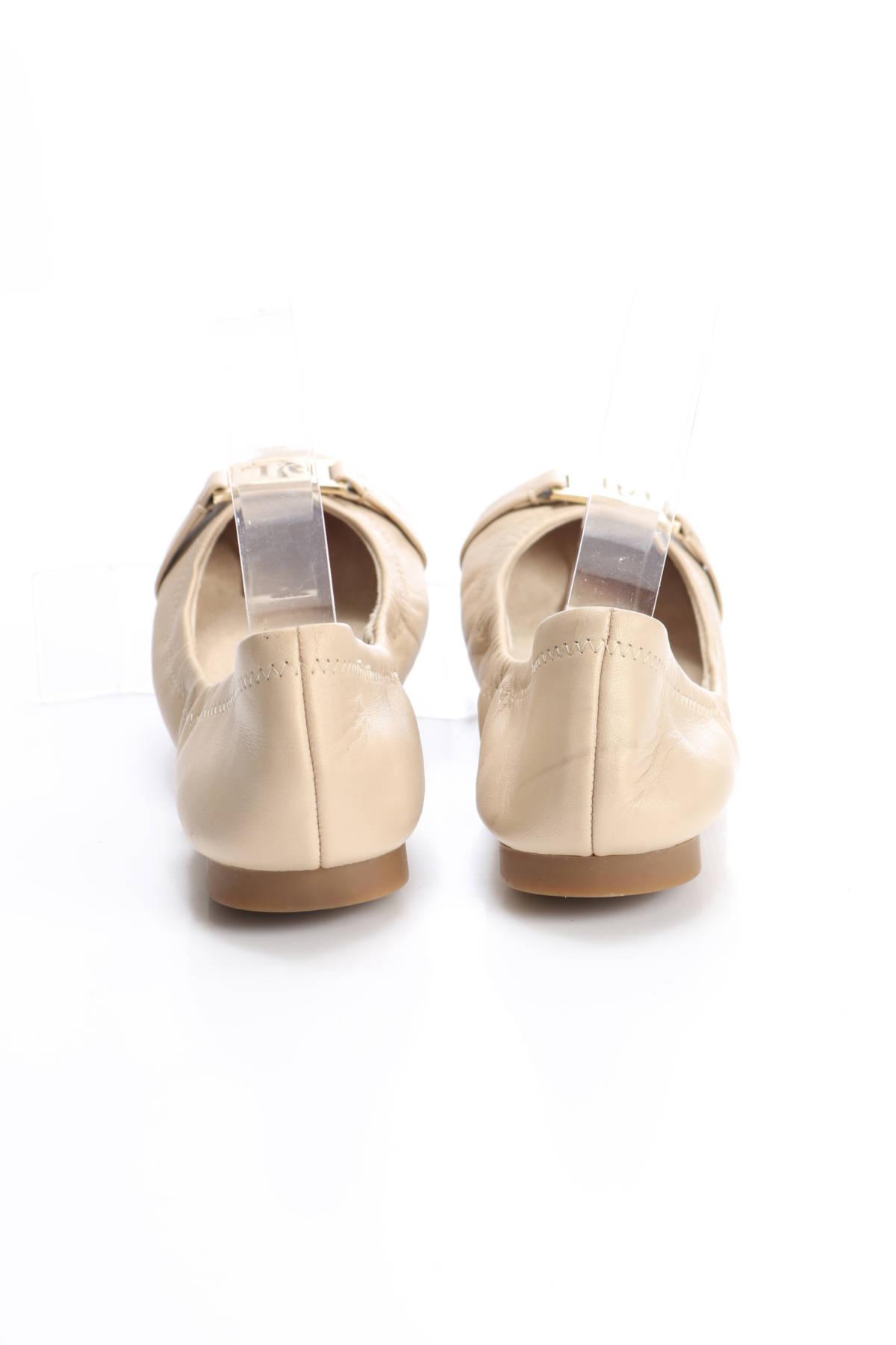 Ниски обувки Ralph Lauren3