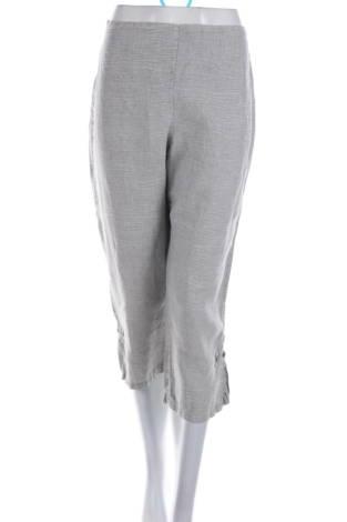 Панталон CLICK BY COLOR ME COTTON