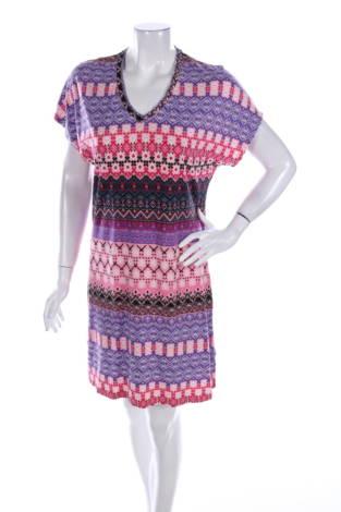 Плажна рокля JOCKEY