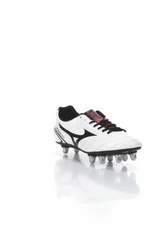Футболни обувки Mizuno