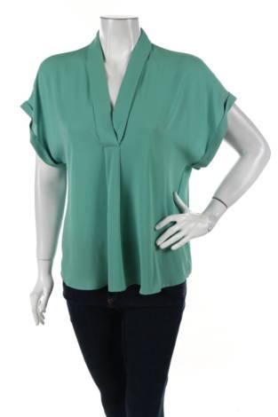 Блуза XXI