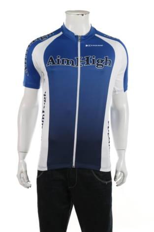 Вело тениска Xtreme