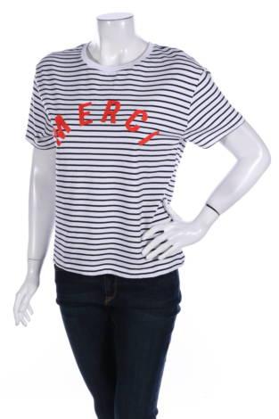 Тениска Miss Selfridge